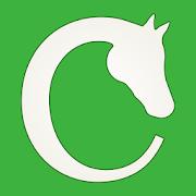Race Track Chaplaincy – Cómo App!