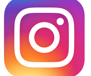 RTCA now on Instagram!